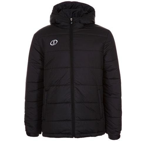 Куртка стеганая Kinder