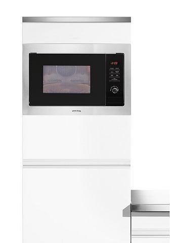 Bстроенная микроволновая печь AC 925 B...