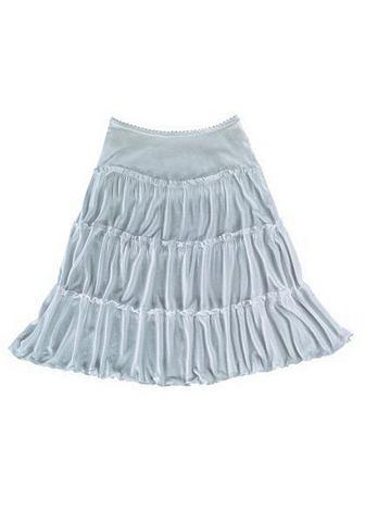 Kurzer юбка пляжная