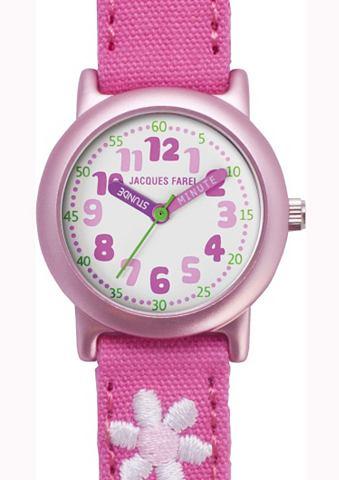 Часы »ORG 1111«
