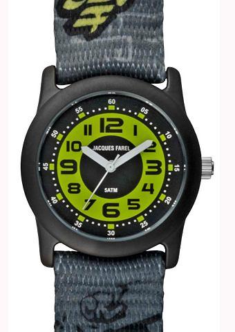 Часы »STB 2222«