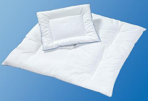 Комплект: одеяло на все сезоны для Bab...