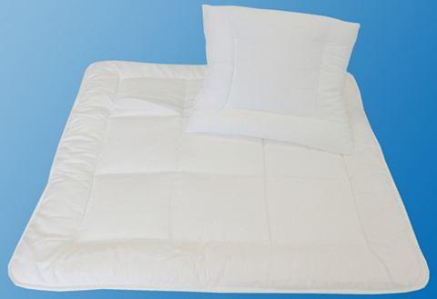 Комплект: одеяло для Babys & дети ...