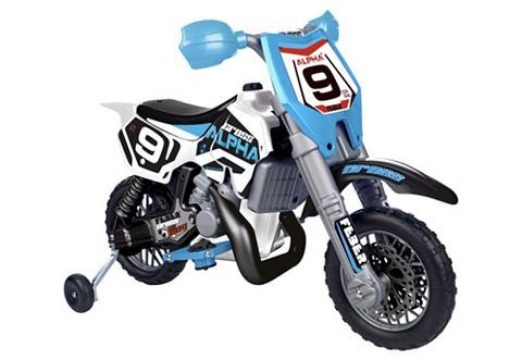 """® Elektro-Kindermotorrad """"Cro..."""