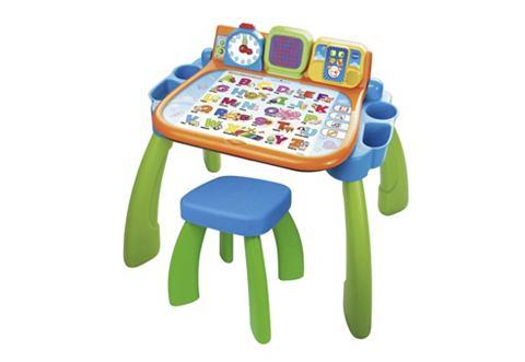 Magischer письменный стол с банкетка и...