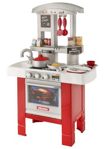 Žaislinė virtuvė