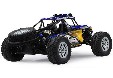 "RC-Auto ""Dakar ? Desert Buggy&quo..."