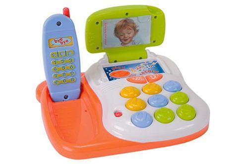 Lustiges telefon