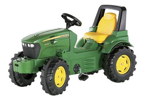 """® трактор детский """"John Deere..."""