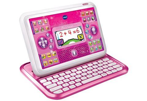 2 в 1 Планшетный компьютер