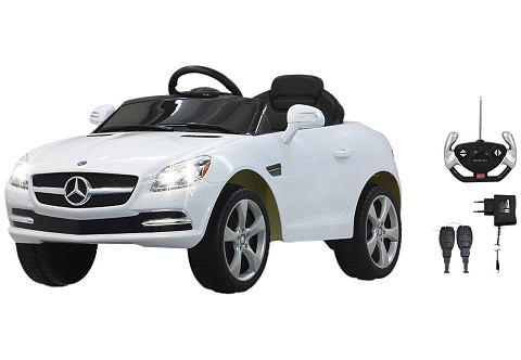 Элект детский автомобиль » KIDS ...
