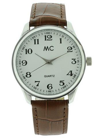Часы »27659«