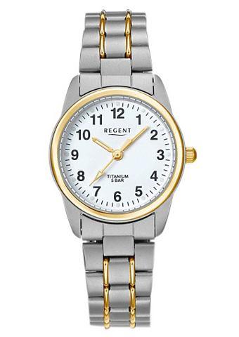 Часы »12290270 - F428«