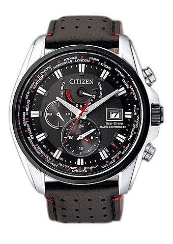 Многофункциональные часы »AT9036...