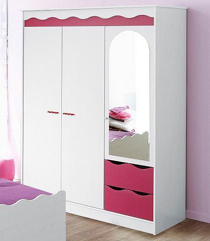 Шкаф для одежды »Lilou«