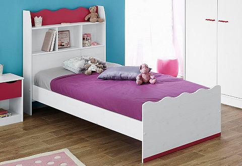 Кровать »Lilou«