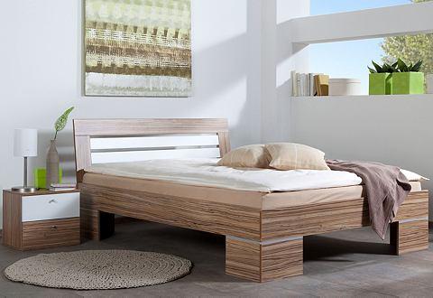 Кровать >>Jenny<<