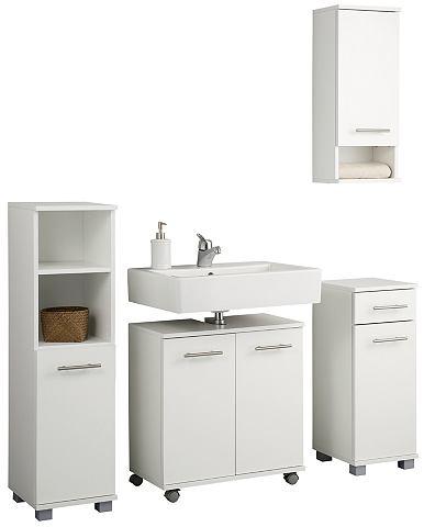 Мебель для ванной комнаты »Emmi&...