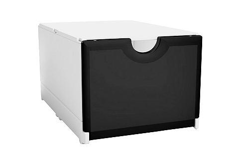 heine home Schuhbox 4- или 6шт. комплект