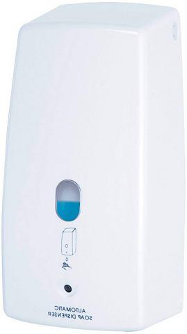 Infrarot дозатор для жидкого мыла Trev...