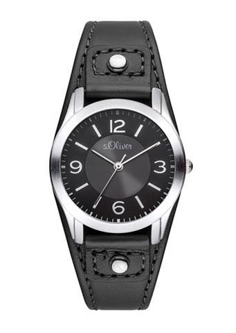 Часы »SO-2945-LQ«