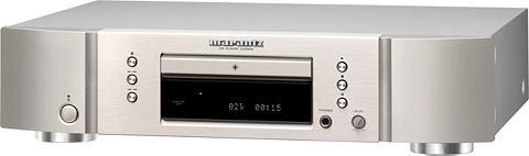 »CD5005« CD-плеер