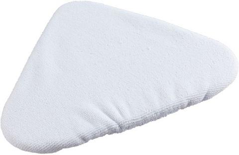 Cleanmaxx Mikrofaser-Bodent