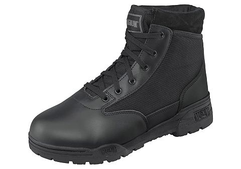 MAGNUM Ботинки со шнуровкой » Mid«...