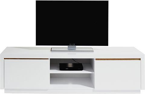 INOSIGN Тумбочка для телевизора ширина 160 cm