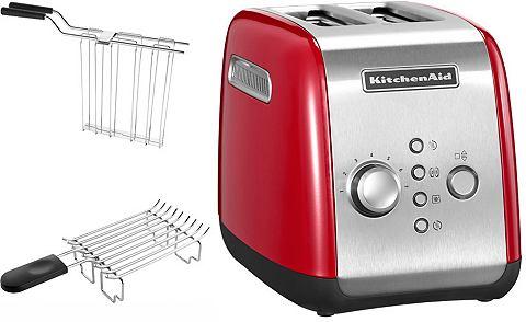 Kitchen Aid тостер »5KMT221EER&l...