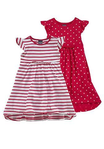 Платье из джерси (Набор 2 tlg.)