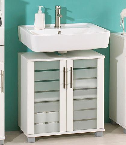 Шкафчик для ванной комнаты »Niko...