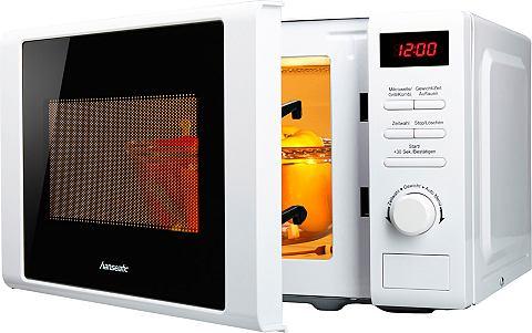 Фильтр микроволновая печь с Гриль 20 L...