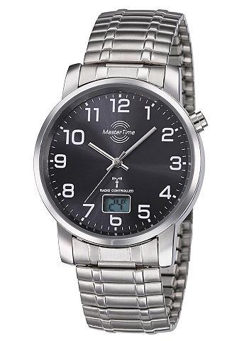 Часы »MTGA-10308-22M«