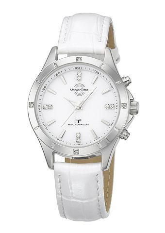 MASTER TIME Часы »MTLA-10337-11L«