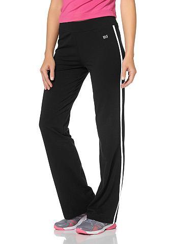 H.I.S Джазовые брюки