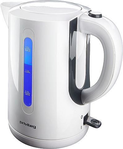 Чайник 15 Liter 2200 Watt