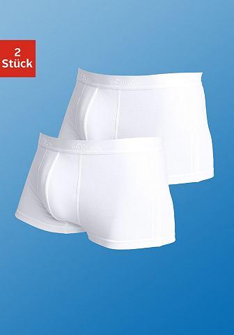 Bodywear трусы (2 единицы Retro брюки ...