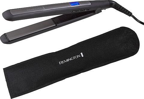 Выпрямитель для волос S5505