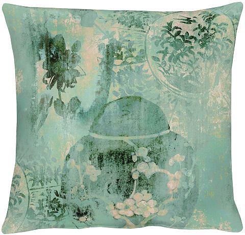 APELT Декоративная подушка »Jade&laquo...