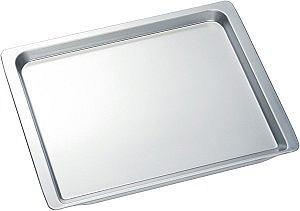 Алюминиевая форма для выпечки Z1332X0