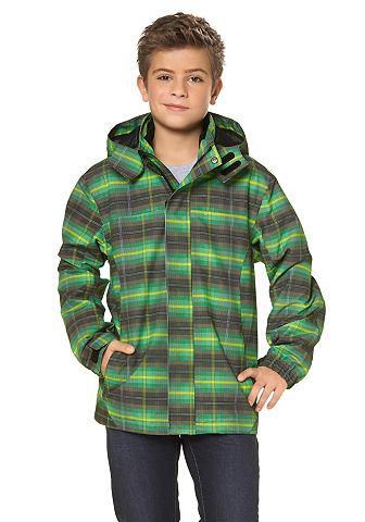 Куртка (Набор 2 St