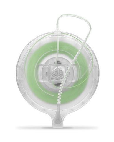 Filament для 3D drucker »PLA для...