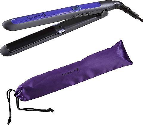 Выпрямитель для волос S7710 PRO-Ion St...