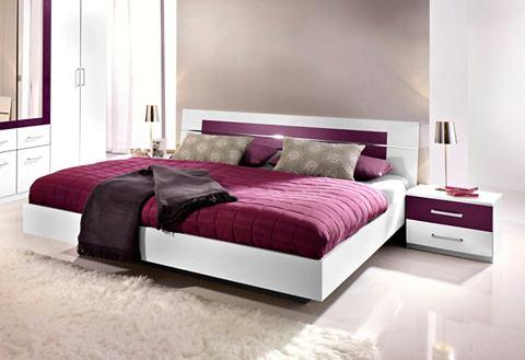 PACK`S кровать (3 шт)