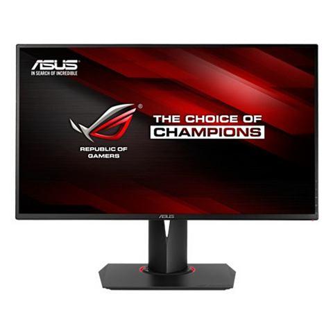 WQHD monitor 686 cm (27 Zoll)