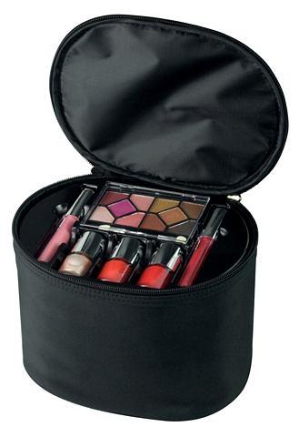 »Beauty Essentials« набор