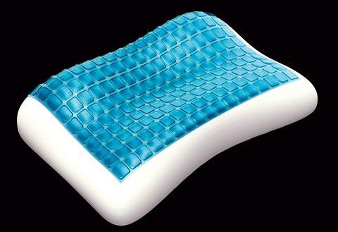 Подушка »Relax Contour 11 cm hoc...