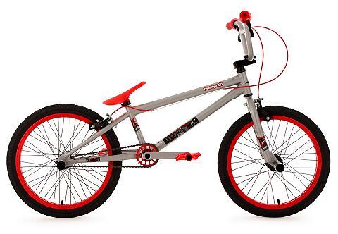KS CYCLING Велосипед »Twentyinch«