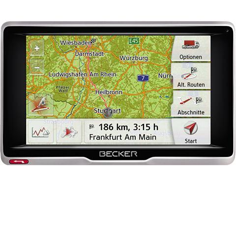 Navigationsgerät »professio...